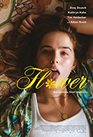 Watch Flower Online Free 2017 Putlocker