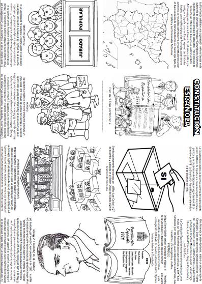 http://www.actiludis.com/wp-content/uploads/2012/08/mnconstitucionespa%C3%B1ola.pdf