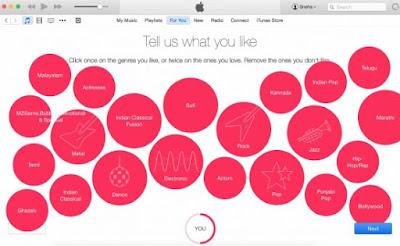 Abonner Apple Music au prix le moins cher grâce aux VPN Inde