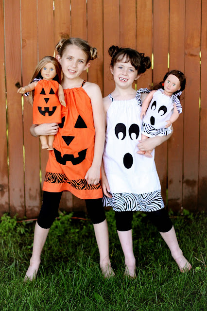 halloween+matching+girl+and+doll+dress+outfits.jpg