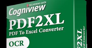 cogniview pdf2xl enterprise crack