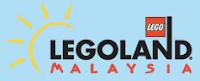 jawatan kosong legoland malaysia
