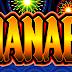 パチスロHANABI(ハナビ)の小役完全奪取手順と打ち方
