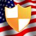 أحصل على vpn أمريكي مدى الحياة مجانا + انترنت سريعة