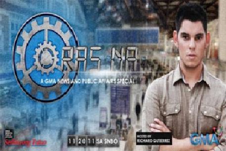 20, 2011 - PinoyShowNow! - Bagong Tambayan ng mga Pinoy at Pinay
