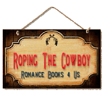 9 Romances on the Range