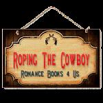 9 Romances on the Range