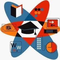 manajemen pendidikan, fungsi manajemen pendidikan, manajemen pendidikan menurut, makalah manajemen, makalah manajemen pendidikan