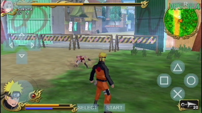 Android psp emulator games free download