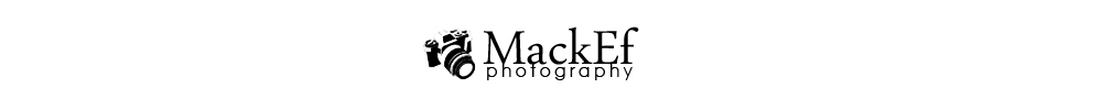 Mack Ef Photography