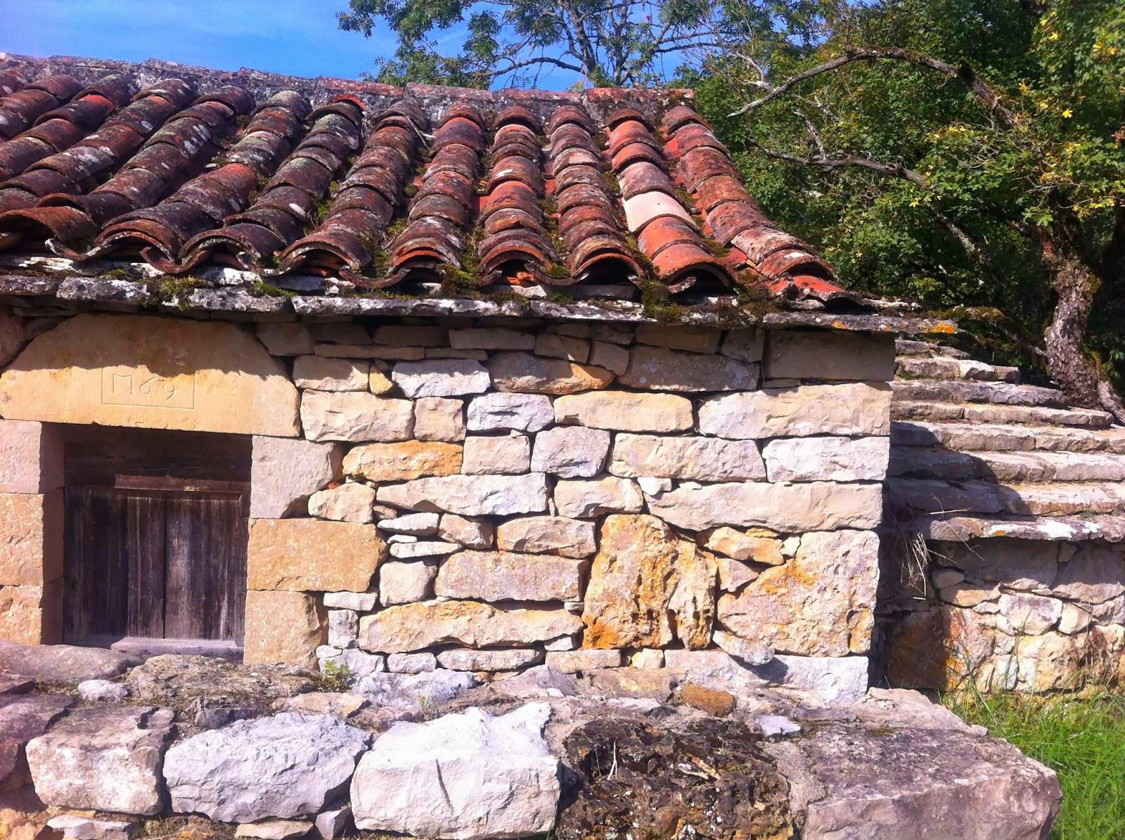 Diff remment 2013 09 for Jardin villa antonine beziers