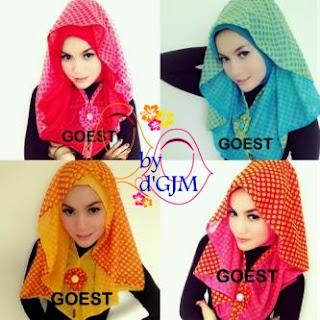 jilbab-cantik-modern-dgjm-1