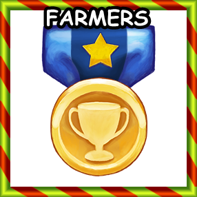 değiştir --> e_rare_county_fair_medal_gold_7