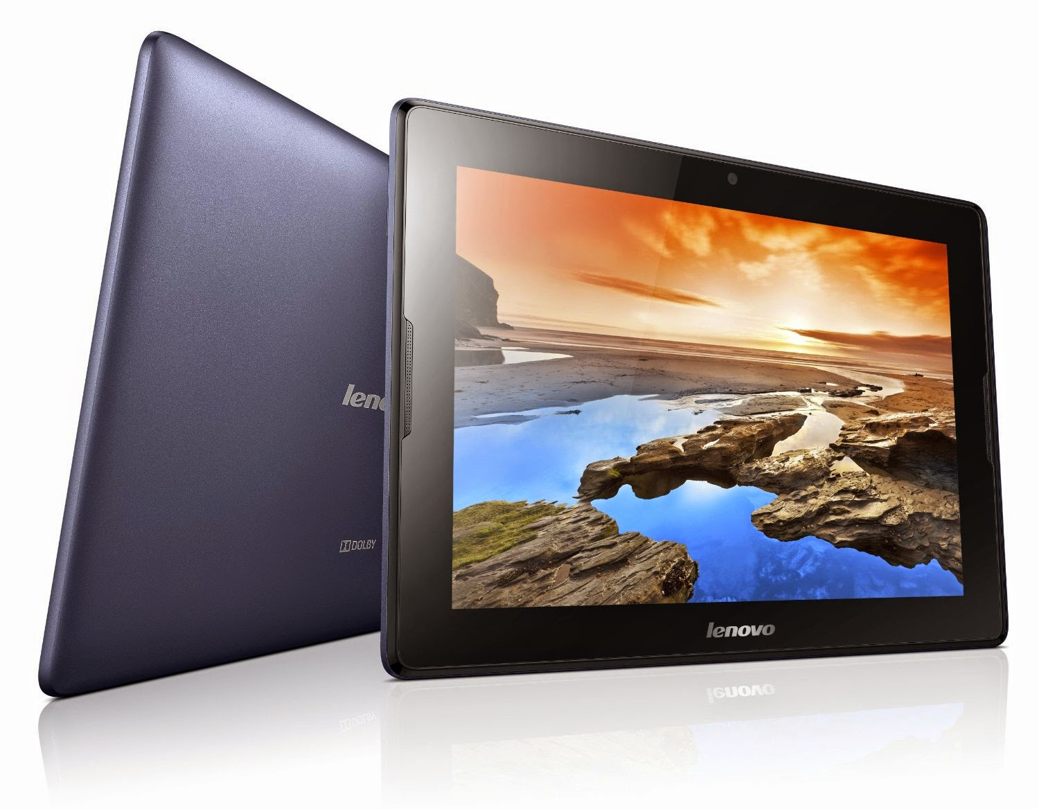 Lenovo IdeaTab A10-70 tablet review