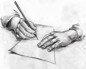 Bizim Kurşun Kalem (3)