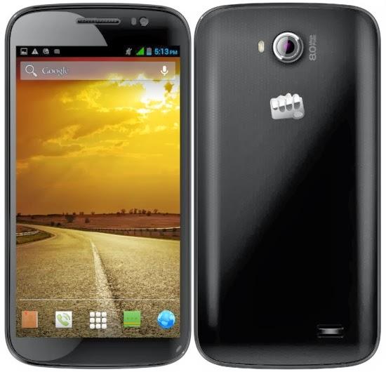 micromax q66 mobile games free