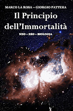 IL PRINCIPIO DELL'IMMORTALITA'