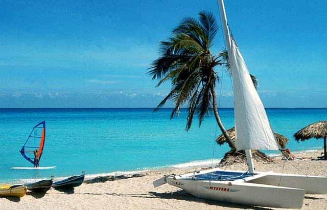 World Visits Goa India Beaches Cool Pics