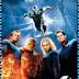 หนังฟรีHD  Fantastic Four The Rise of The Silver Surfer สี่พลังคนกายสิทธิ ภาค 2 กำเนิดซิลเวอร์ เซิร์ฟเฟอร์