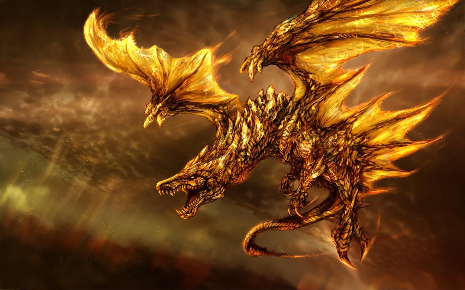 Cool Wallpaper High Quality Dragon - Dragon+Wallpaper+(1)  Pictures_292718.jpg