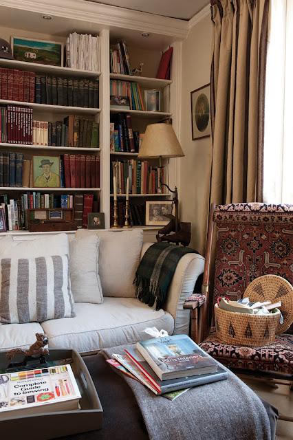 Lismary 39 s cottage una casa nel tenterden for Costruire una casa in stile cottage
