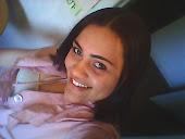Jéssica Novais