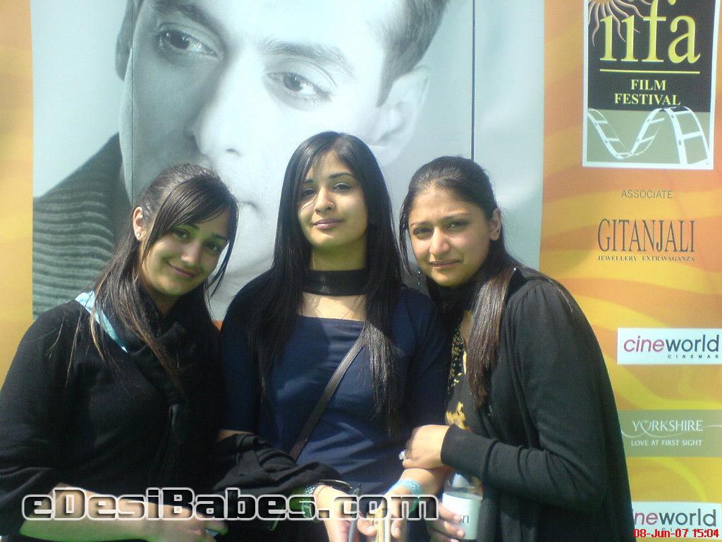 http://1.bp.blogspot.com/-blbk9zA1JG0/TZ6oPuHq4LI/AAAAAAAAByQ/dyqYj_K1QNI/s1600/indian-mumbai2.jpg