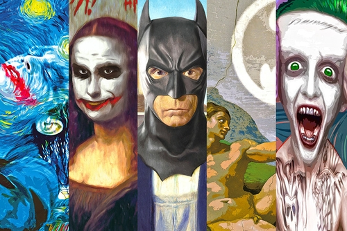 00-Vartan-Garnikyan-Works-of-Art-Paintings-Batman-and-Joker-Themed-www-designstack-co