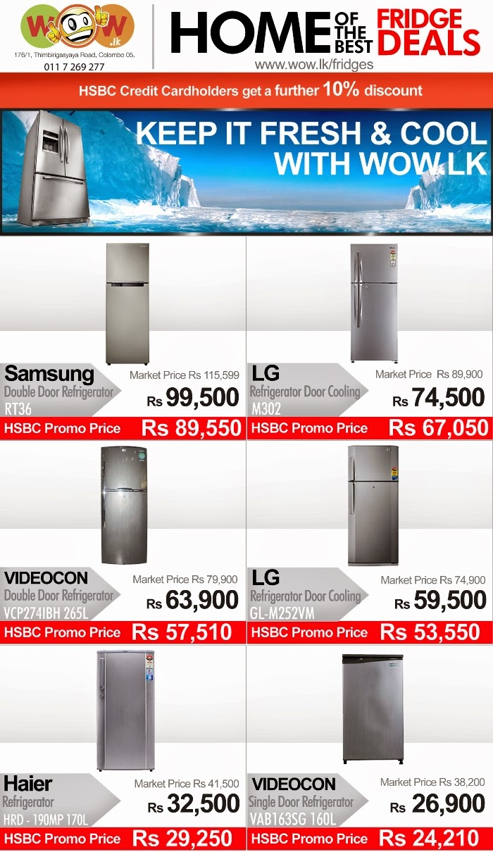 http://www.wow.lk/mall/c/refrigerators/M_326/?utm_source=DailyMail&utm_medium=DDF-fridge&utm_campaign=fridge-deals