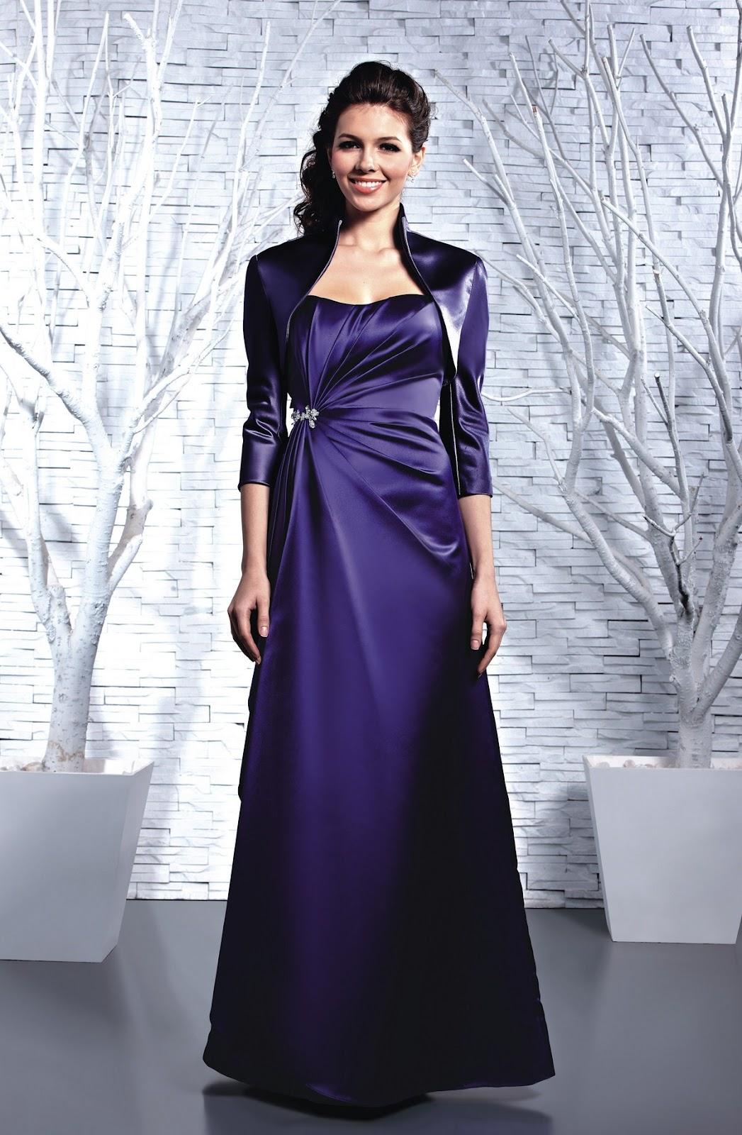 Zage Prom Dresses 67