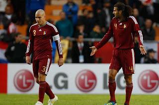 Cesar Farías reconoció que Perú jugó mejor
