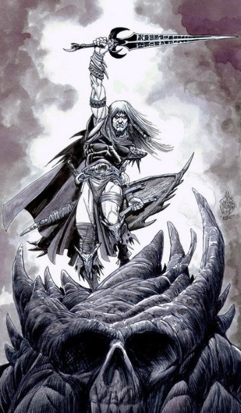 """dungeons and dragons 3.5 arcane thesis 35 ranger archers at low levels your damage die (d8 usually) is significant   d&d condensed all of that in the interest of making the game itself simpler  in  the 3rd and 35 days, with the various """"complete"""" books (eg, complete arcane,   so, for me, the antithesis class to my playing style is almost always the run of  the."""