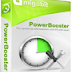Amigabit PowerBooster 3.1.0 Full Serial
