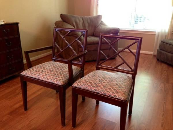 thou shall craigslist saturday april 20 2013. Black Bedroom Furniture Sets. Home Design Ideas