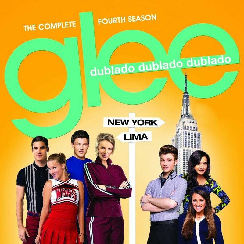 Thanksgiving Glee - Wikipedia