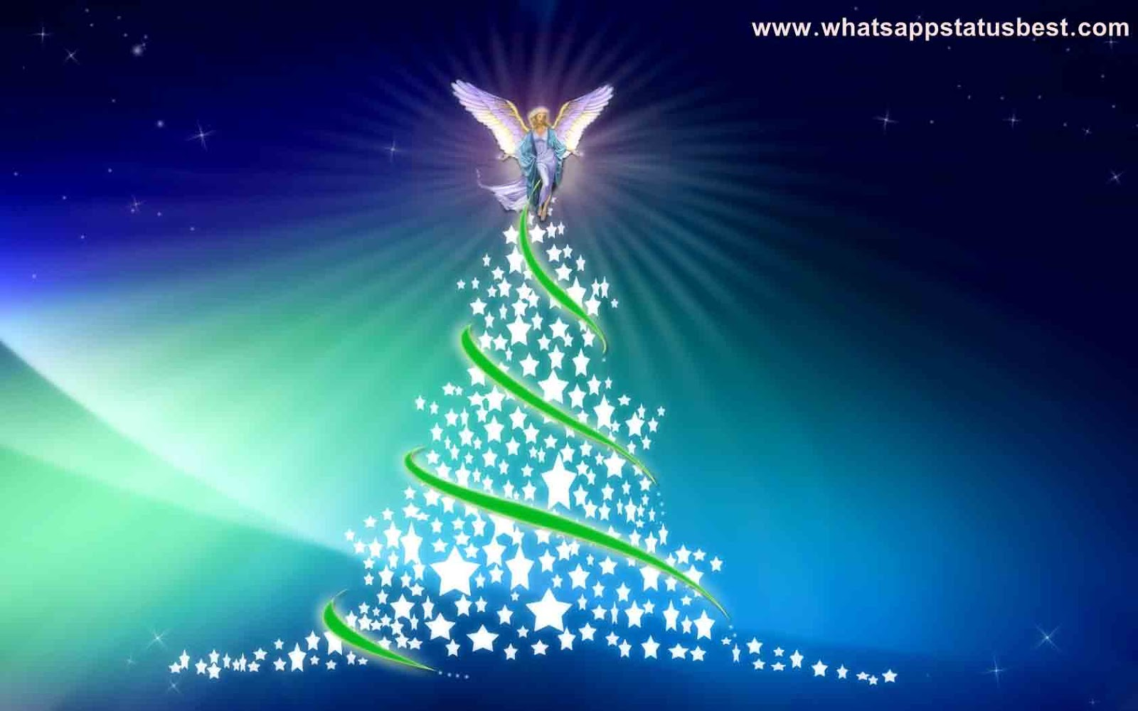 Bet Merry Christmas 2015 Wall Papers Free Download  Christmas