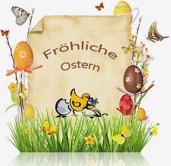 Ostern Osterbilder