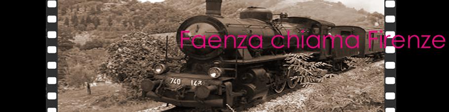 Faenza Chiama Firenze