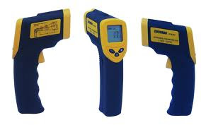 Де купити пірометр, інфрачервоний термометр / Где купить пирометр, инфракрасный термометр / Where to buy a pyrometer, infrared thermometer /