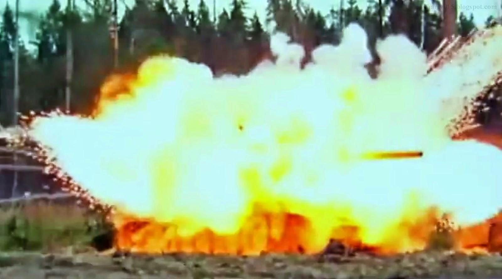 El tanque ruso T-90 T-90ms+acci%C3%B3n+9