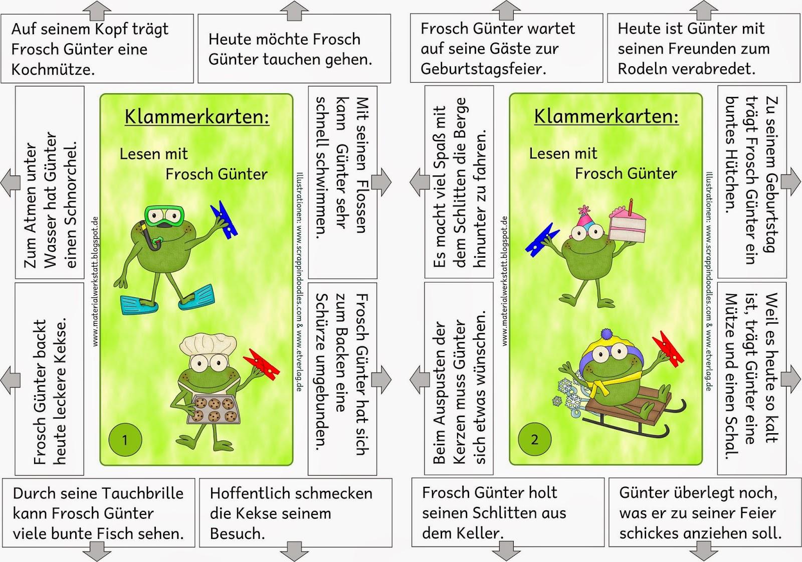 Enchanting Frosch Lebenszyklus Arbeitsblatt Für Kindergarten ...