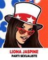 http://1.bp.blogspot.com/-bliUuRD3idc/T7AiQMfEIrI/AAAAAAAAA2k/ZLDBZbTyfc0/s1600/liona+jaspine.jpg