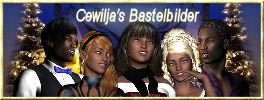 Cewilja's Bastelbilder