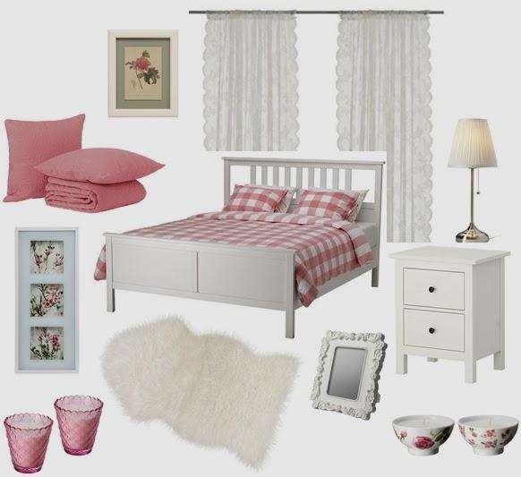 wir bauen ein haus inspriartion schlafzimmer fashion. Black Bedroom Furniture Sets. Home Design Ideas