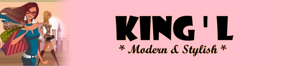 KING'L