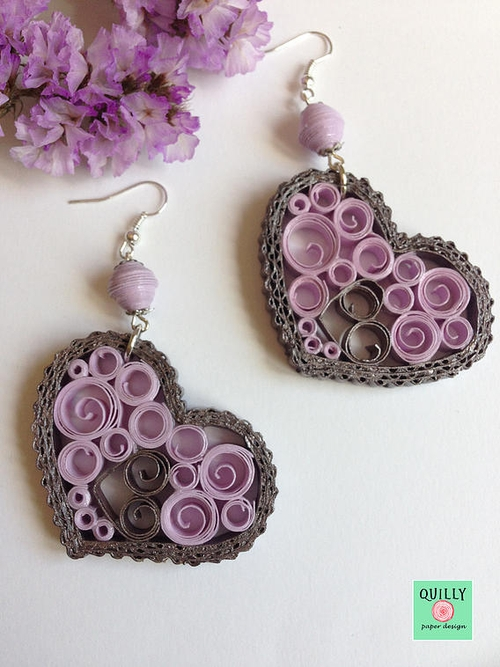 12-Quilly-Paper-Design-Quilling-Designs-for-Recycled-Paper-Jewelry-www-designstack-co