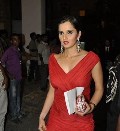 Sania Mirza Hot And Spicy Pictures,Sania Mirza Hot And Spicy Photos, Sania Mirza Hot And Spicy Pictures, Sania Mirza Hot And Spicy Pics, Sania Mirza Hot And Spicy images, Sania Mirza Hot And Spicy Stills, Sania Mirza Hot And Spicy Wallpapers, Sania Mirza Hot And Spicy Photo Gallery, Sania Mirza Hot And Spicy Photo shoot.
