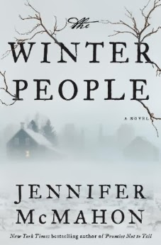 The Winter People, Jennifer McMahon