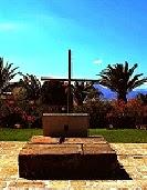 ΝΙΚΟΣ ΚΑΖΑΝΤΖΑΚΗΣ - ΤΟ ΧΡΩΜΑ ΤΗΣ ΚΡΗΤΗΣ ΕΦΤΙΑΞΕ ΤΟ ΑΙΜΑ ΜΟΥ ΑΥΤΟ ΘΑ ΤΟ ΠΙΕΙ