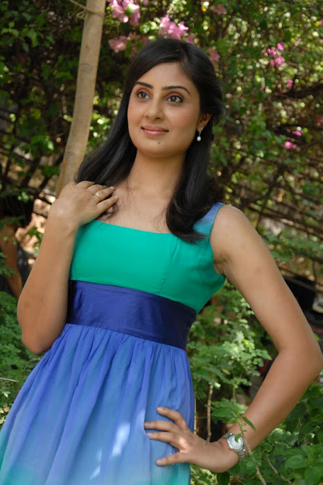 bhanu sri mehra new cute stills